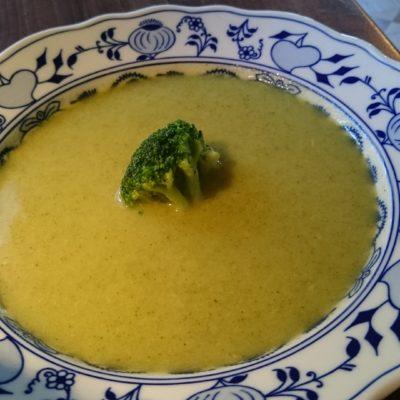 Brokolicov